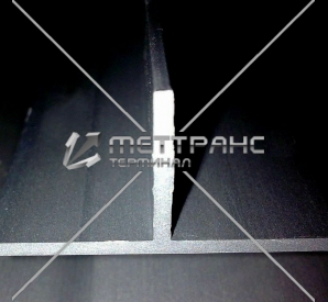 Тавр стальной в Саратове