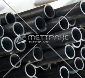 Труба стальная бесшовная в Саратове