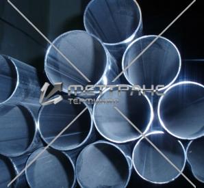 Труба стальная электросварная в Саратове