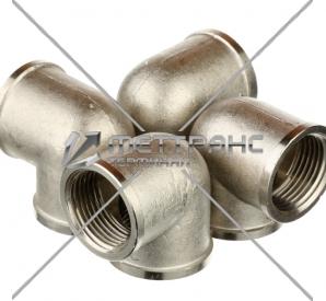 Угольник для труб в Саратове