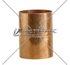 Втулка бронзовая в Саратове