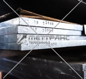 Плита алюминиевая в Саратове