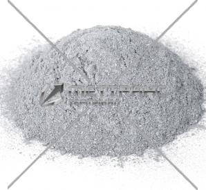 Пудра алюминиевая в Саратове