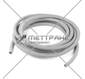 Труба ПВХ гофрированная в Саратове