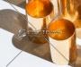 Втулка латунная в Саратове № 6