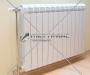 Радиатор панельный в Саратове № 2
