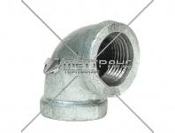 Радиатор биметаллический в Саратове № 7