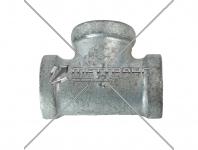 Угольник для труб в Саратове № 1