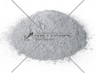Порошок алюминиевый в Саратове № 7