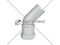 Труба канализационная гофрированная в Саратове № 7