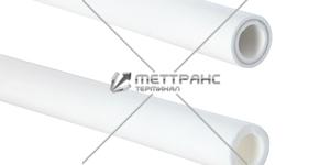 Труба полипропиленовая 40 мм